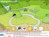 Grow Valley: Gameplay