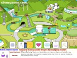 Grow Valley: Puzzle Game