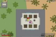 Gulch .io: Multiplayer
