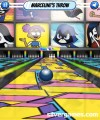 Gumball Strike Ultimate Bowling: Screenshot