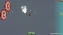 Gun Builder 2: Shooting Targets