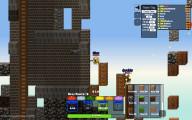 Gunbox Io: Gameplay