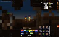 Gunbox Io: Io Game