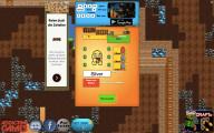Gunbox Io: Multiplayer