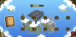 Guns N Glory: Tower Defense Gameplay