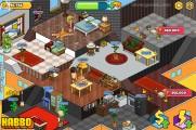 Habbo Clicker: Gameplay Hotel