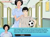 Heart Surgery: Patient Hospital