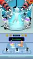 Heroes Inc.: Gameplay Figure Customize