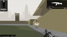 Hitstick 2: Gameplay Assasination