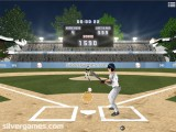 Home Run Derby: Gameplay