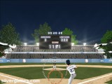 Home Run Derby: Homerun