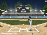 Home Run Derby: Screenshot