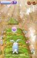 Hop Don't Stop: Rabbit Gameplay Running