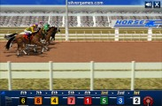 Horse Racing: Play