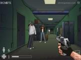 Hostage Rescue: Gameplay Shooting Enemies