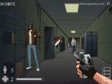 Hostage Rescue: Enemies Shooting