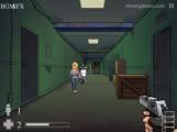 Hostage Rescue: Free Hostage Gameplay