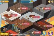 Hotel Baron: Hotel Management