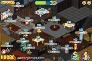 Hotel Baron: Hotel Management Upgrade