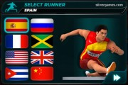 Hurdles: Gameplay