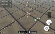 Hury.io: Io Duck Gameplay