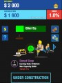 I Want To Be A Billionaire 2: Idle Clicker