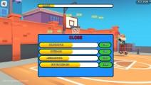 Idle Basketball: Upgrade Basketball
