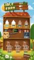 Idle Farm: Idle Clicker