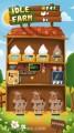 Idle Farm: Clicking Game