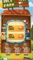 Idle Farm: Upgrade Clicker