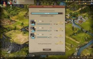 Imperia Online: Gameplay Expanding
