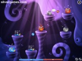 Jelly Go: Gameplay