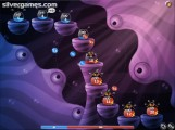 Jelly Go: Strategy