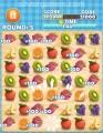 Juicy Dash: Combine Fruit