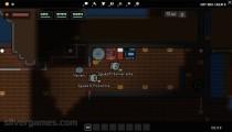 Junon Imposter: Sandbox Survival Multiplayer