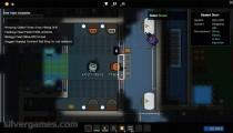 Junon Imposter: Gameplay Murder Multiplayer