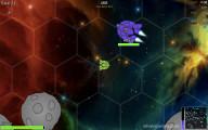 Kazap .io: Battle Royale Space