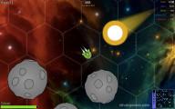 Kazap .io: Gameplay Io