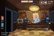 Killer Clown Nights: Gameplay Night Shift