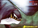 Killer Whale: Shark Level