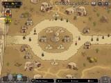 Kingdom Rush Frontiers: Gameplay