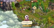 Klondike Lost Expedition: Adventure Game