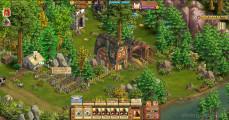 Klondike Lost Expedition: Gameplay