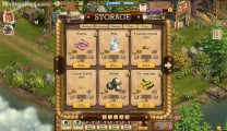 Klondike Farm: Adventure Game