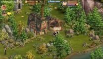 Klondike Farm: Fantasy Land