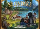 Klondike Farm: Screenshot