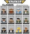 Krunker: Classes