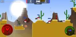 Kugeln.io: Multiplayer Io Gameplay