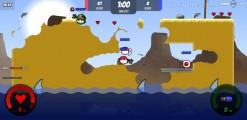 Kugeln.io: Gameplay Multiplayer Io