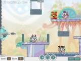 Laser Cannon: Gameplay